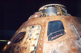 Apollo15_2.jpg