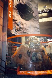Apollo16_2.jpg