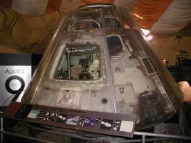 Apollo9_1.JPG