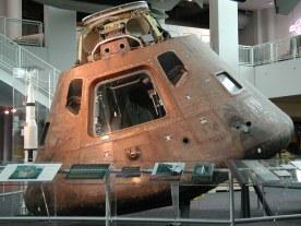Apollo12_1.JPG