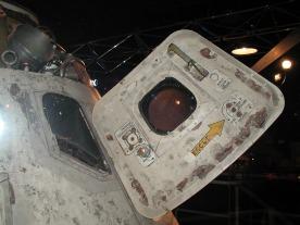 Apollo8_2.jpg