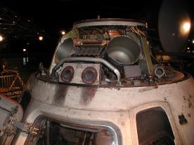 Apollo8_4.jpg