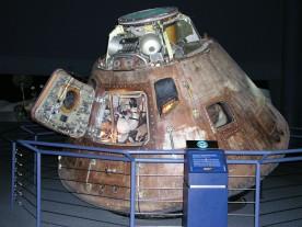 Apollo17_1.jpg