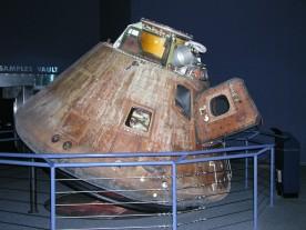 Apollo17_2.jpg