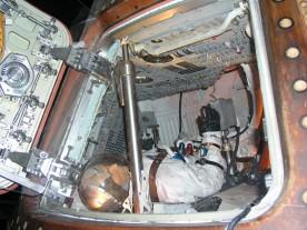 Apollo17_3.jpg