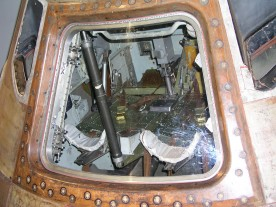 Apollo10_4.jpg