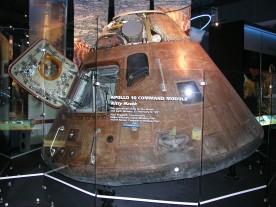 Apollo14_2.jpg