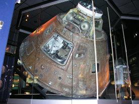 Apollo13_4.jpg