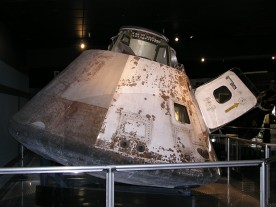 Skylab2_2.jpg
