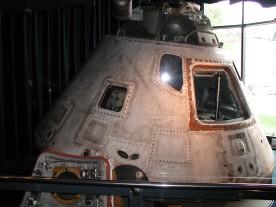 Skylab3_2.jpg