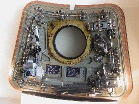 Apollo11_4.jpg