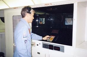 F307.jpg